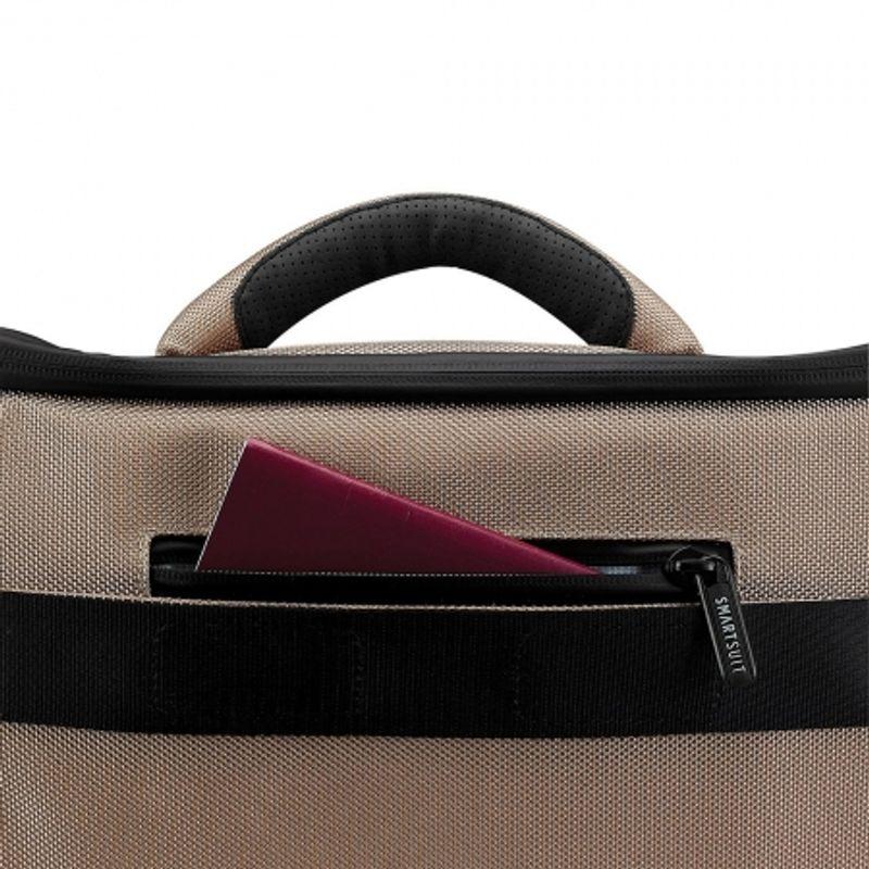 smartsuit-16-quot--crossover-khaki-oasis-34609-2