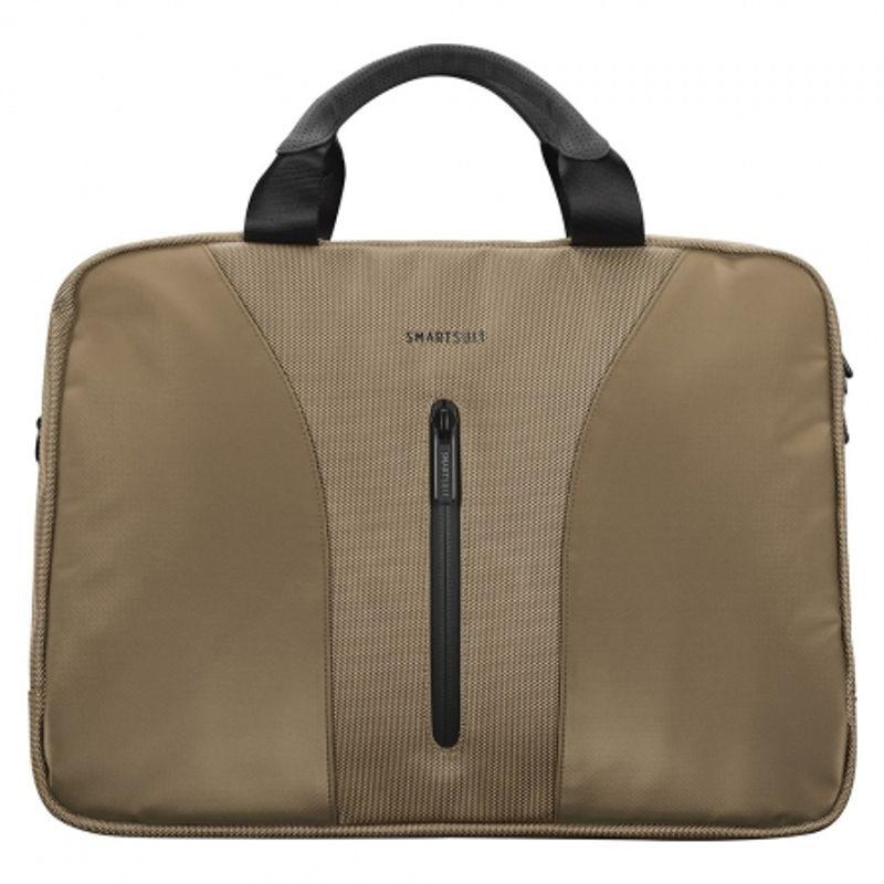smartsuit-16-quot--briefcase-khaki-oasis-34611