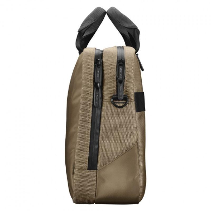 smartsuit-16-quot--briefcase-khaki-oasis-34611-1
