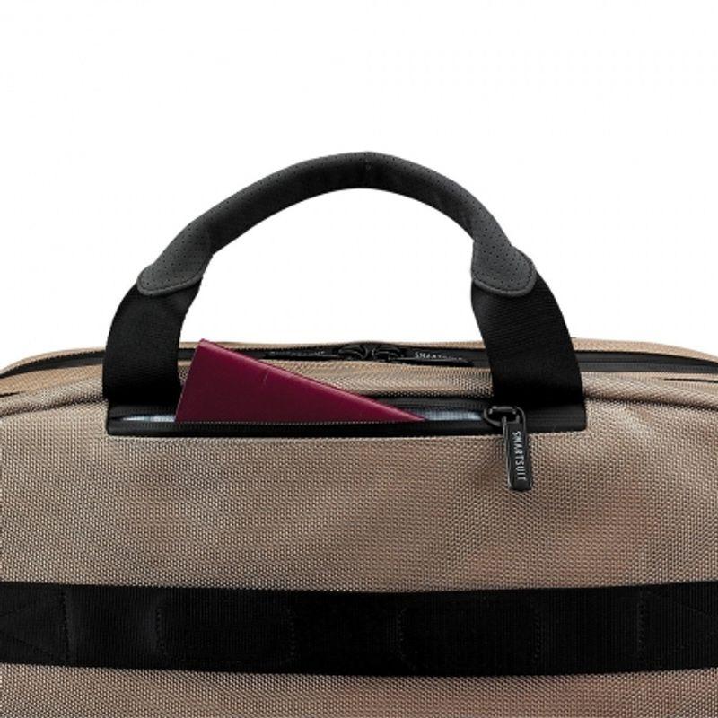 smartsuit-16-quot--briefcase-khaki-oasis-34611-2