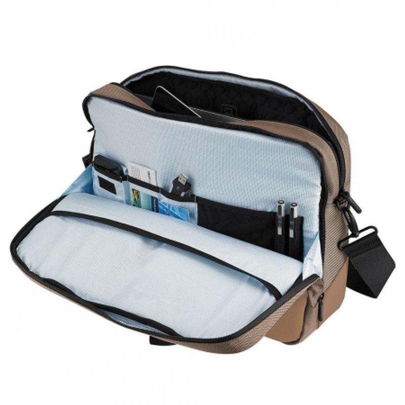 smartsuit-16-quot--briefcase-khaki-oasis-34611-3