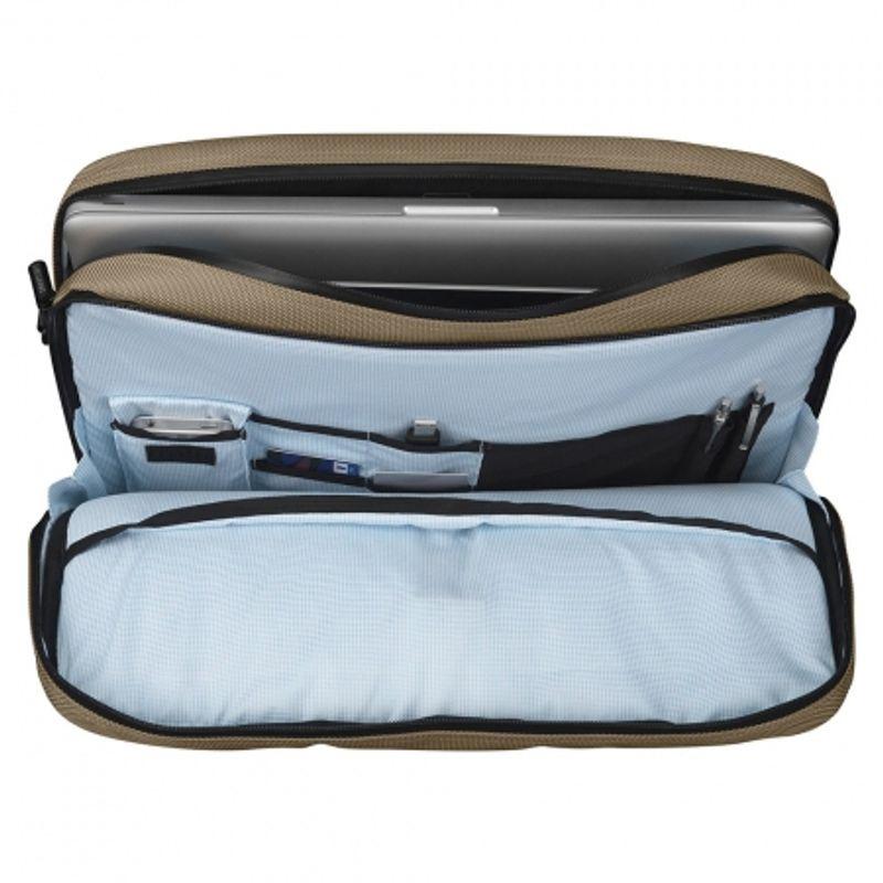 smartsuit-16-quot--briefcase-khaki-oasis-34611-4