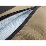 smartsuit-16-quot--briefcase-khaki-oasis-34611-5