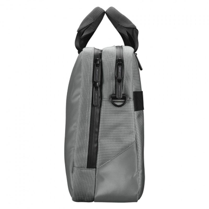 smartsuit-16-quot--briefcase-silver-flamengo-34612-1