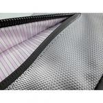smartsuit-16-quot--briefcase-silver-flamengo-34612-5
