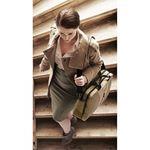 smartsuit-16-quot--briefcase-silver-flamengo-34612-7
