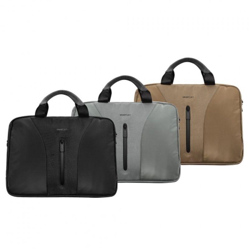 smartsuit-16-quot--briefcase-silver-flamengo-34612-8