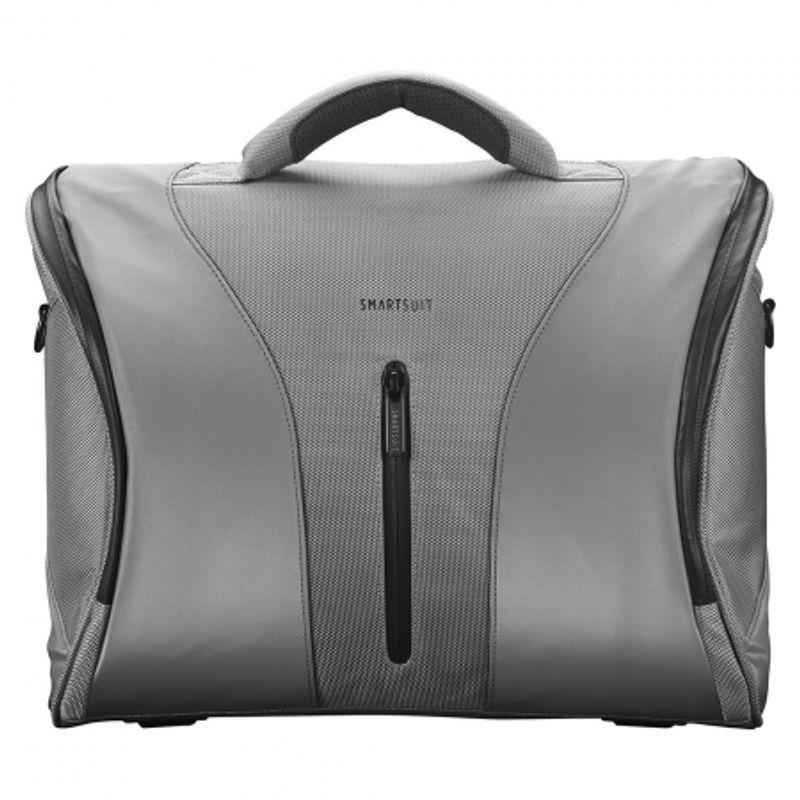 smartsuit-16-quot--crossover-silver-flamengo-34613