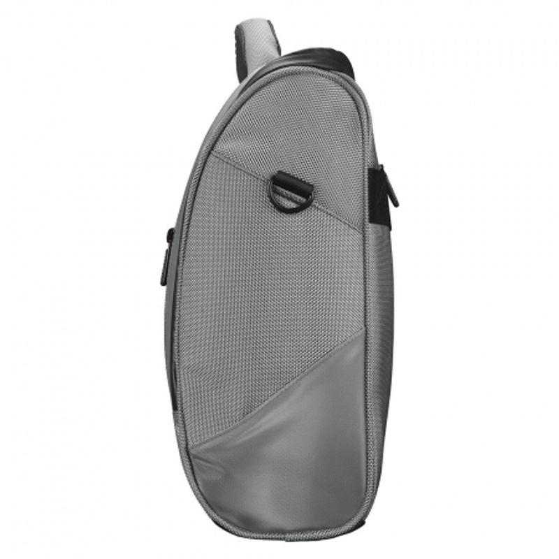 smartsuit-16-quot--crossover-silver-flamengo-34613-1