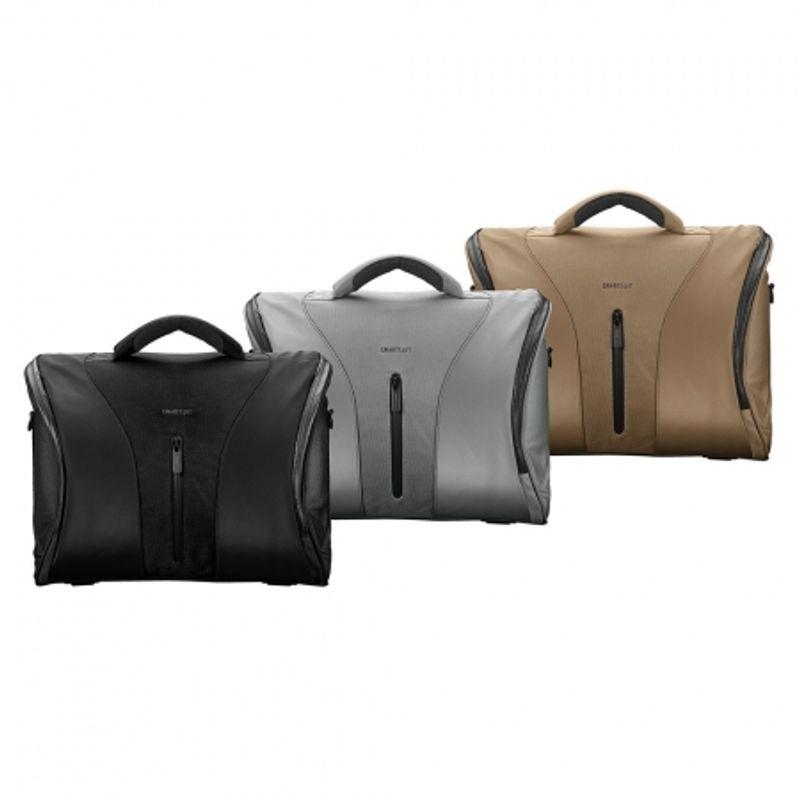 smartsuit-16-quot--crossover-silver-flamengo-34613-7