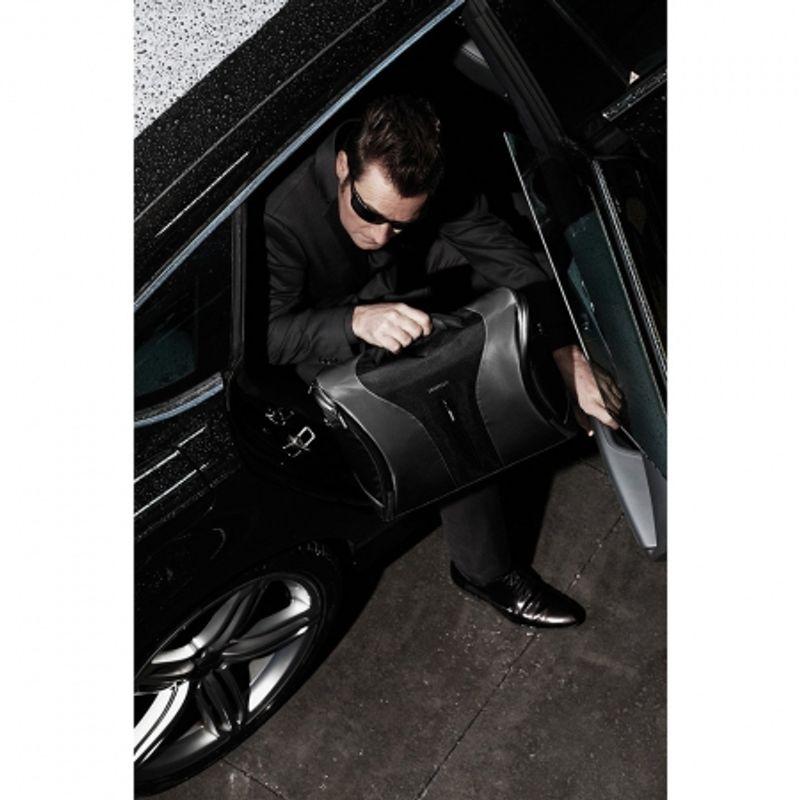 smartsuit-16-quot--crossover-silver-flamengo-34613-8