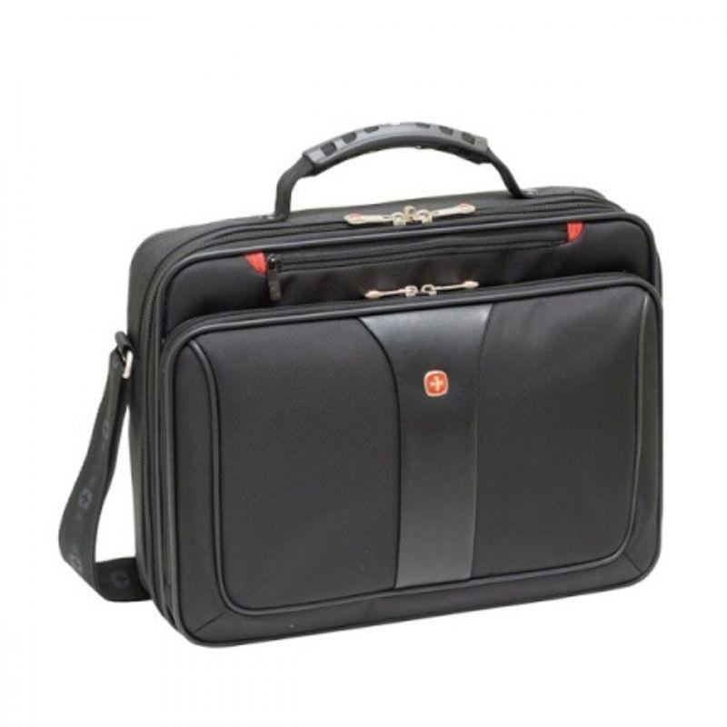 wenger-legacy-16---geanta-laptop-34615
