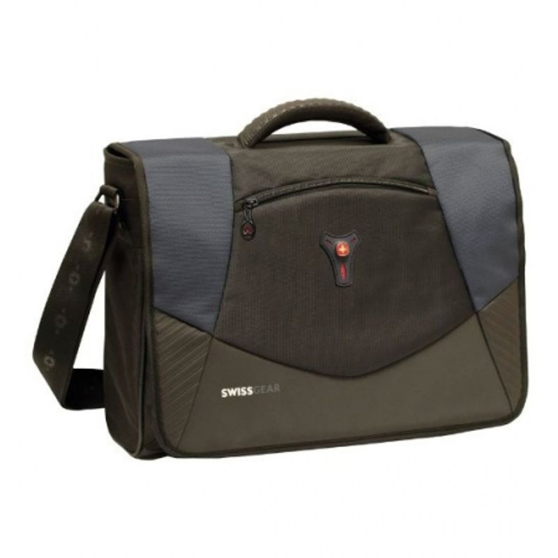 wenger-swissgear-mythos-messenger-bag-17---geanta-laptop-neagra-34616
