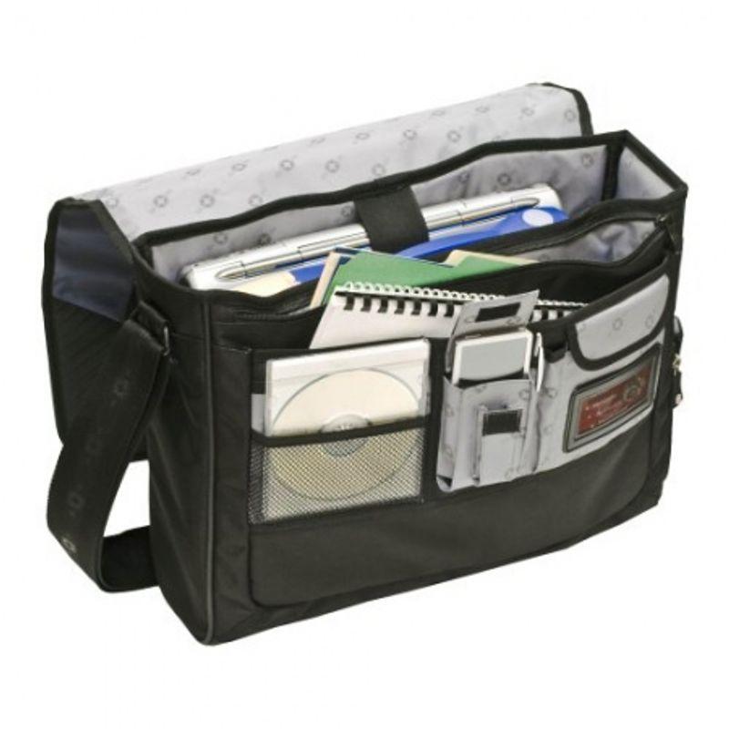 wenger-swissgear-mythos-messenger-bag-17---geanta-laptop-neagra-34616-1