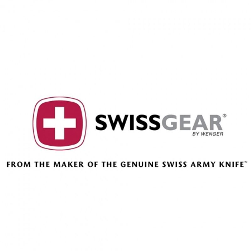 wenger-swissgear-mythos-messenger-bag-17---geanta-laptop-neagra-34616-2