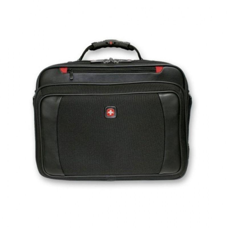wenger-swissgear-yukon-geanta-laptop-17---neagra-34618