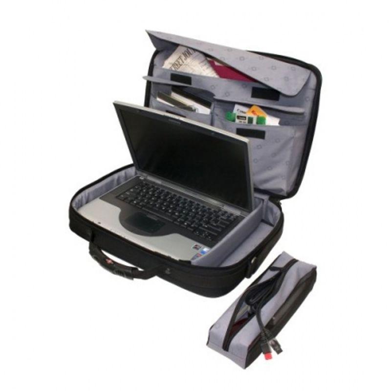 wenger-swissgear-yukon-geanta-laptop-17---neagra-34618-1