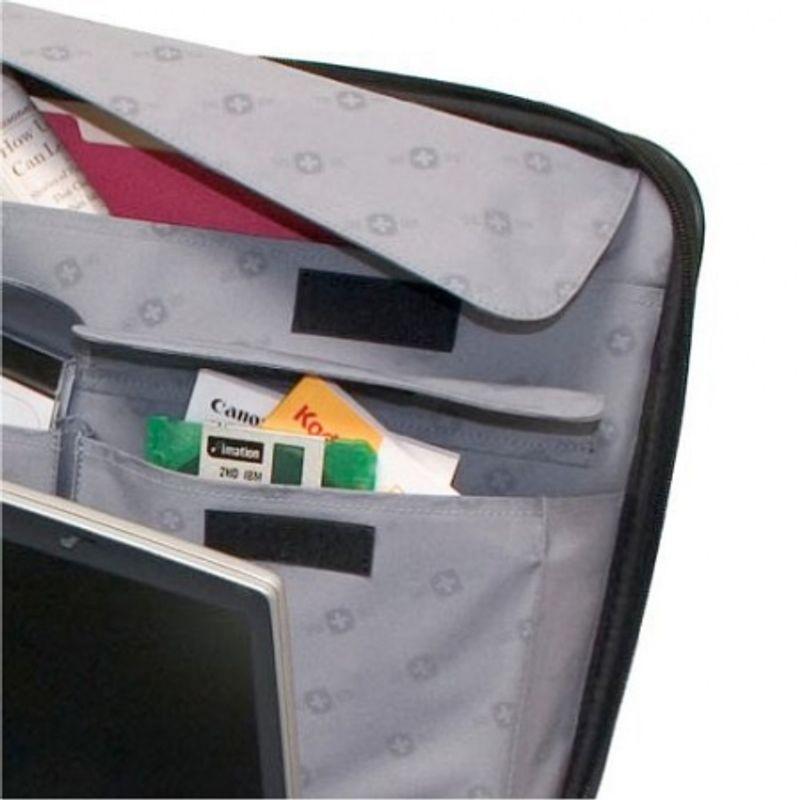 wenger-swissgear-yukon-geanta-laptop-17---neagra-34618-2