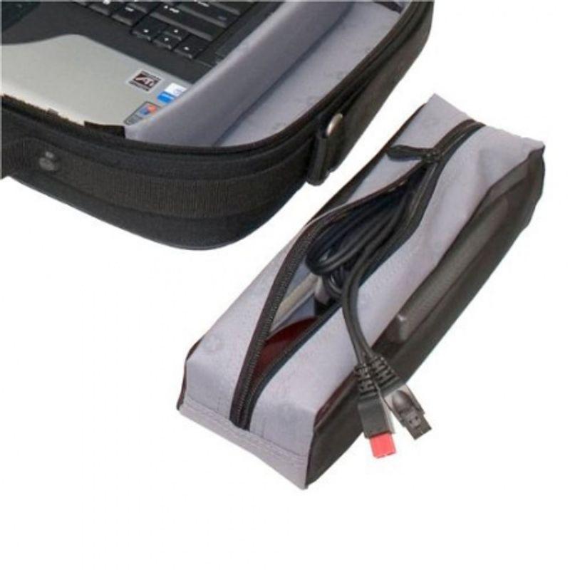 wenger-swissgear-yukon-geanta-laptop-17---neagra-34618-4