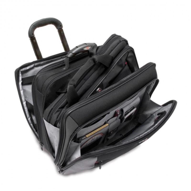 wenger-yukon-geanta-laptop-17---neagra-34619-1