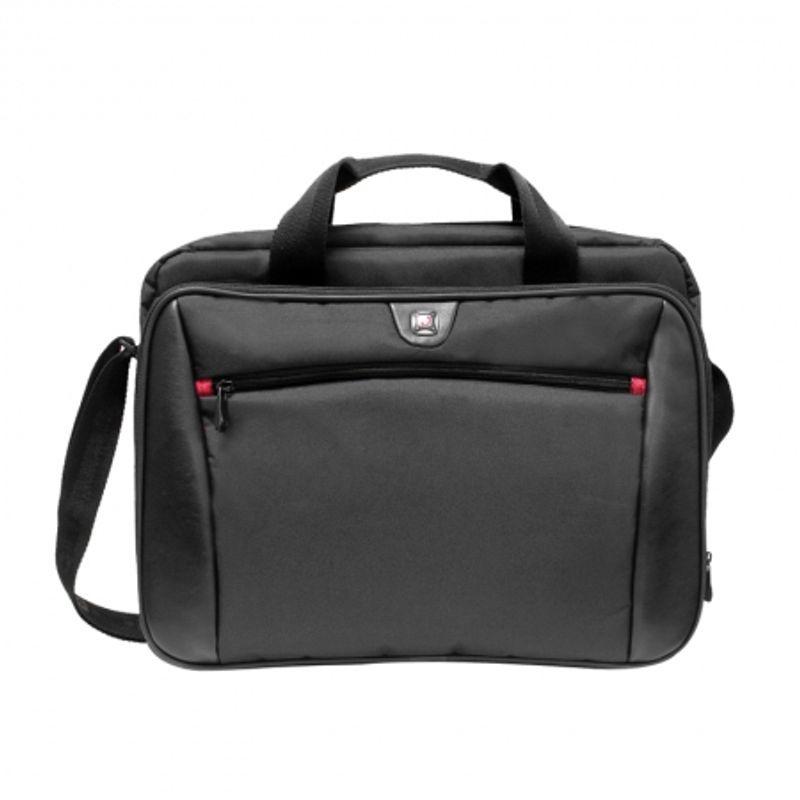 wenger-yukon-geanta-laptop-17---neagra-34619-2