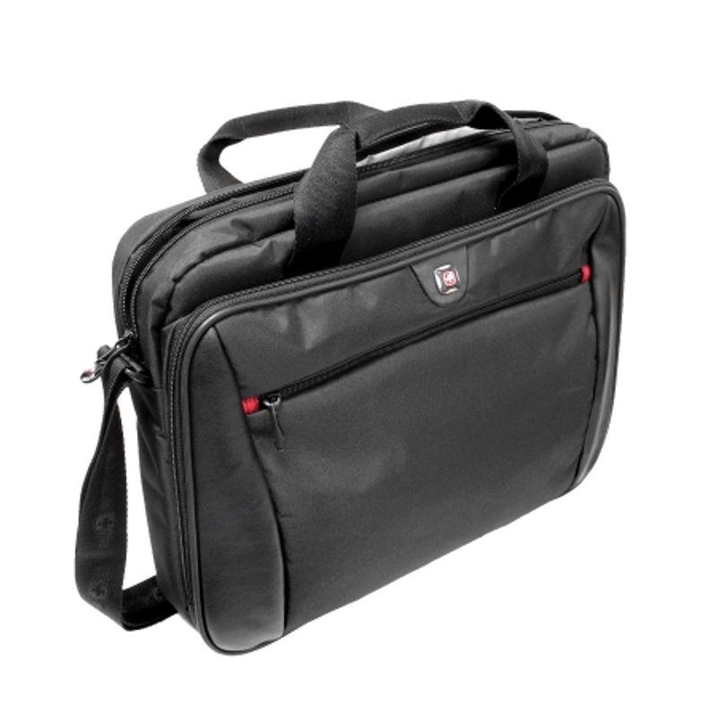 wenger-yukon-geanta-laptop-17---neagra-34619-3