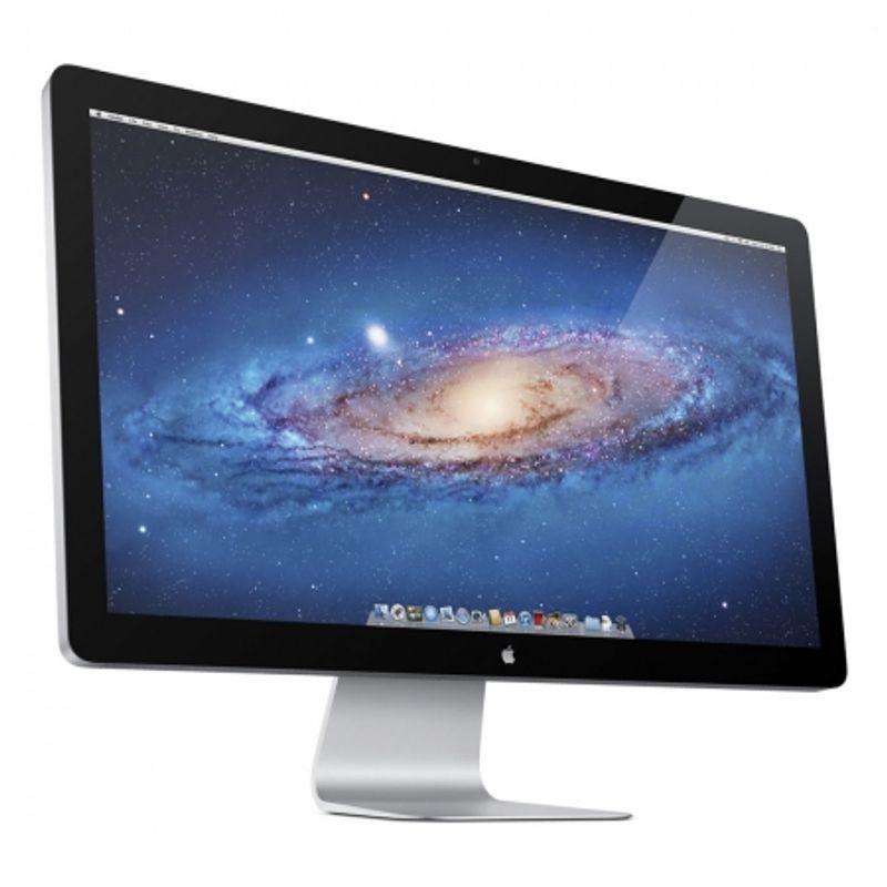 apple-thunderbolt-display-27---34635