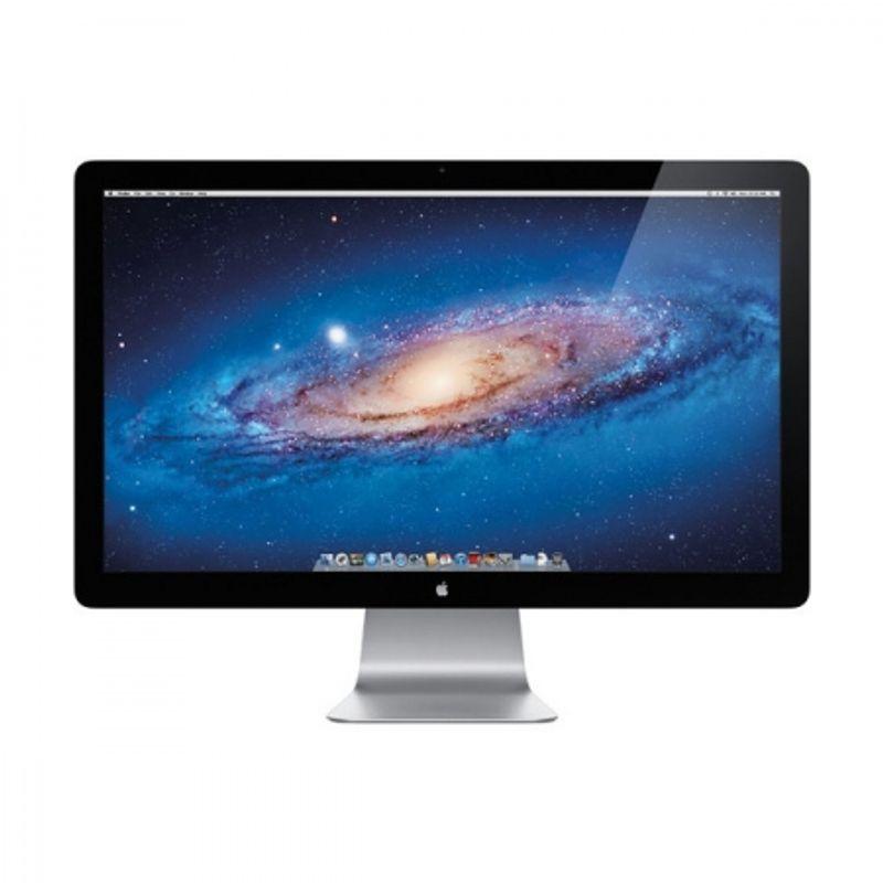 apple-thunderbolt-display-27---34635-1