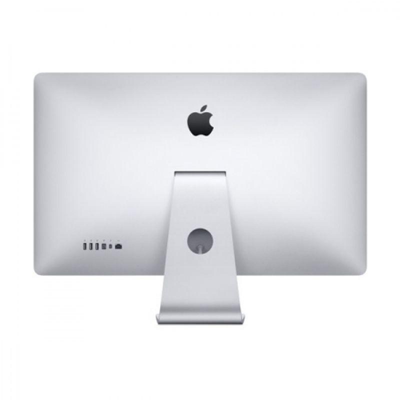 apple-thunderbolt-display-27---34635-2