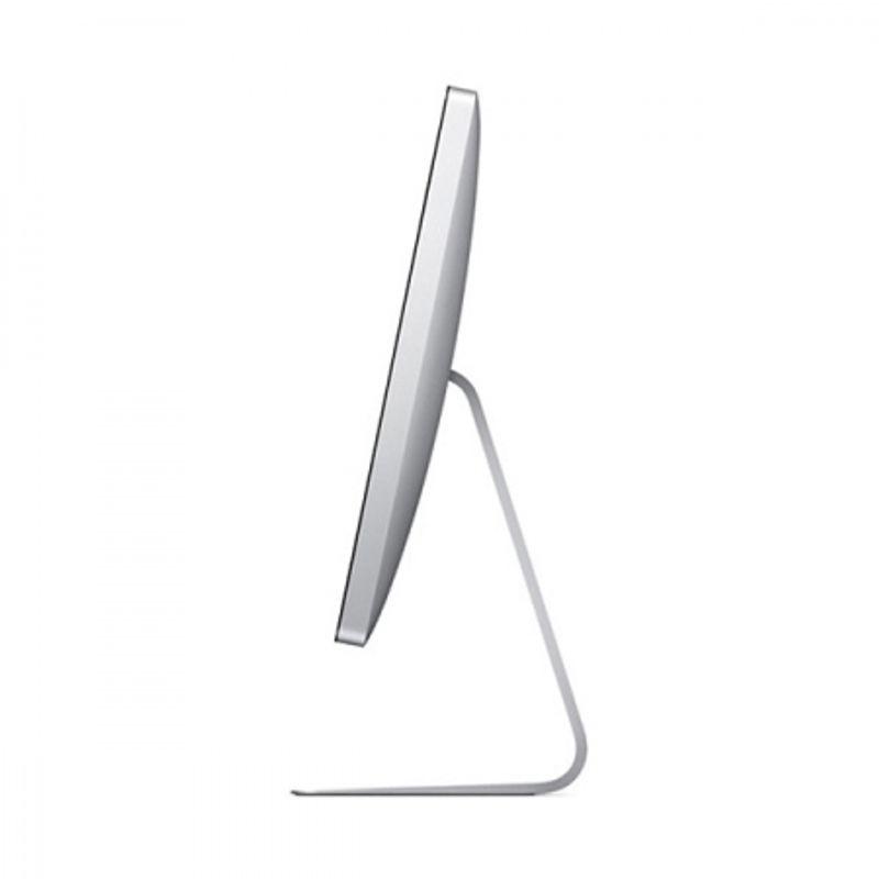 apple-thunderbolt-display-27---34635-4
