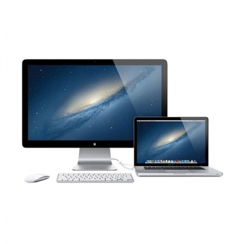 apple-thunderbolt-display-27---34635-5