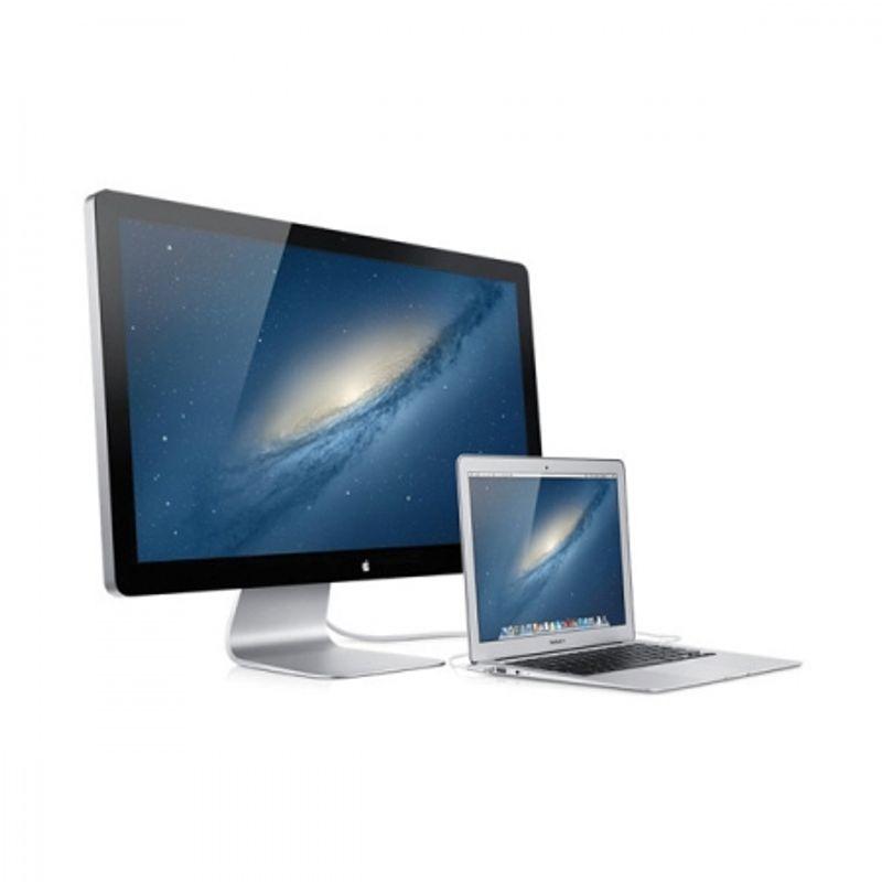 apple-thunderbolt-display-27---34635-6