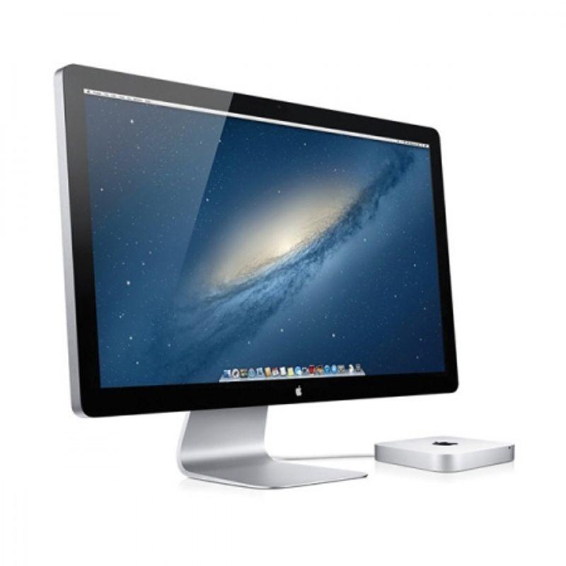 apple-thunderbolt-display-27---34635-7