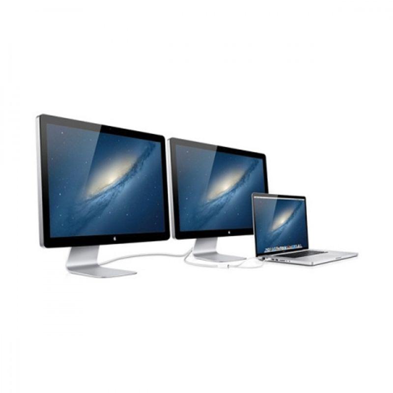 apple-thunderbolt-display-27---34635-8