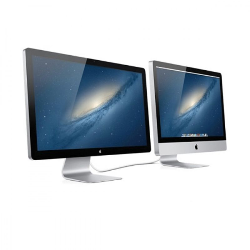 apple-thunderbolt-display-27---34635-9