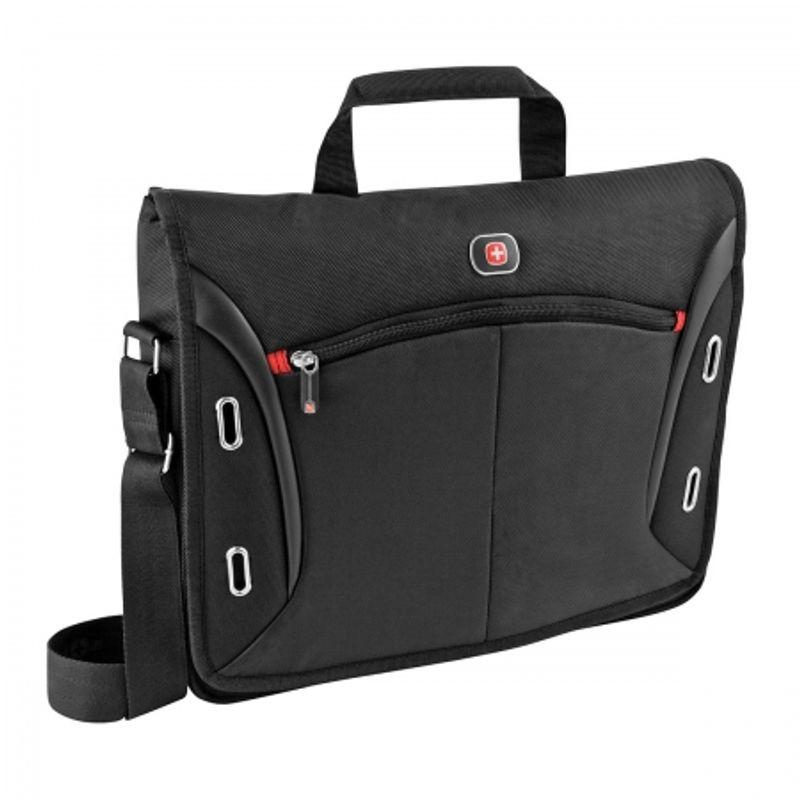 wenger-the-developer-geanta-laptop-15---34794