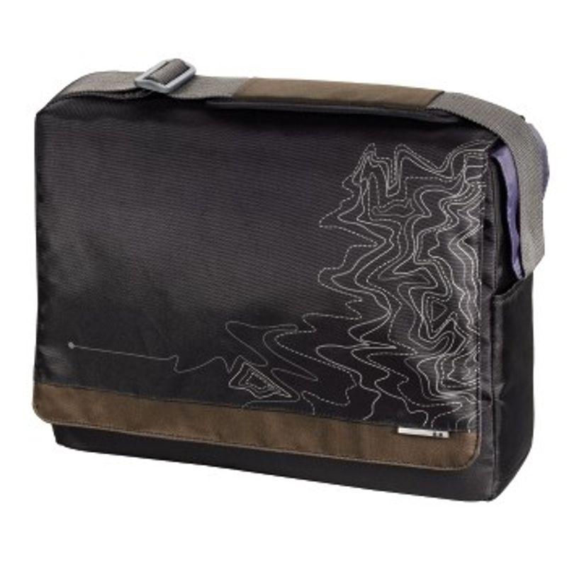 hama-lines-geanta-notebook-17-3---34909