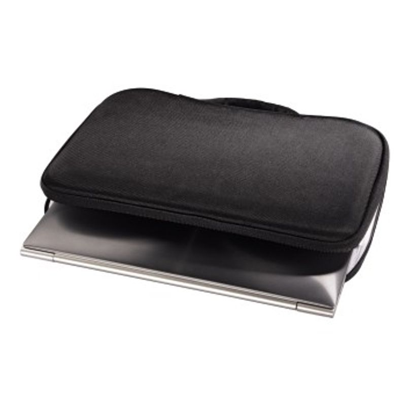hama-ultra-protection-geanta-notebook-13-3---34917-1