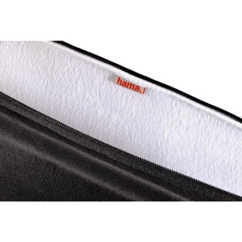 hama-ultra-protection-geanta-notebook-13-3---34917-2