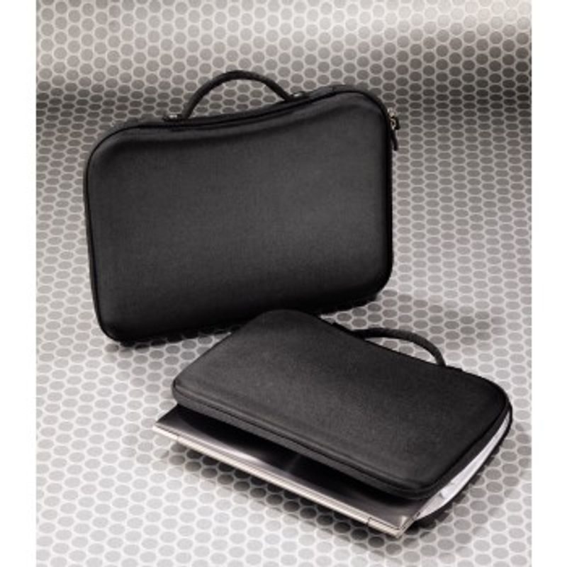 hama-ultra-protection-geanta-notebook-13-3---34917-3