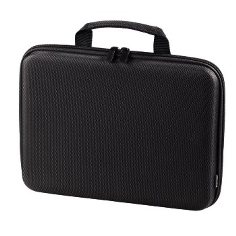 hama-tech-fabric-geanta-hardcase-notebook-15-6---34919