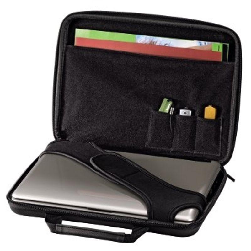 hama-tech-fabric-geanta-hardcase-notebook-15-6---34919-1