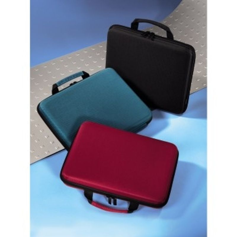 hama-tech-fabric-geanta-hardcase-notebook-15-6---34919-2