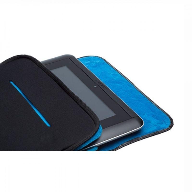 wacom-cintiq-companion-hybrid-13-3---16gb-android-4-2-35725-7
