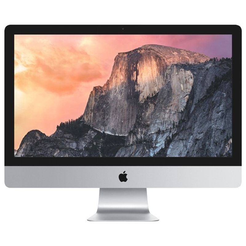 apple-imac-27---5k-quad-core-i5-3-5ghz--8gb-ddr-3--1tb-fusion-drive--amd-radeon-r9-m290x-2gb-37963-505