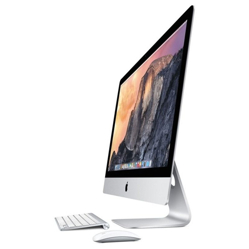 apple-imac-27---5k-quad-core-i5-3-5ghz--8gb-ddr-3--1tb-fusion-drive--amd-radeon-r9-m290x-2gb-37963-2-166