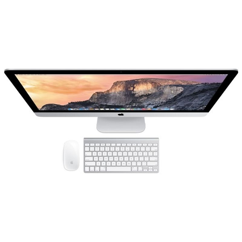 apple-imac-27---5k-quad-core-i5-3-5ghz--8gb-ddr-3--1tb-fusion-drive--amd-radeon-r9-m290x-2gb-37963-1-279