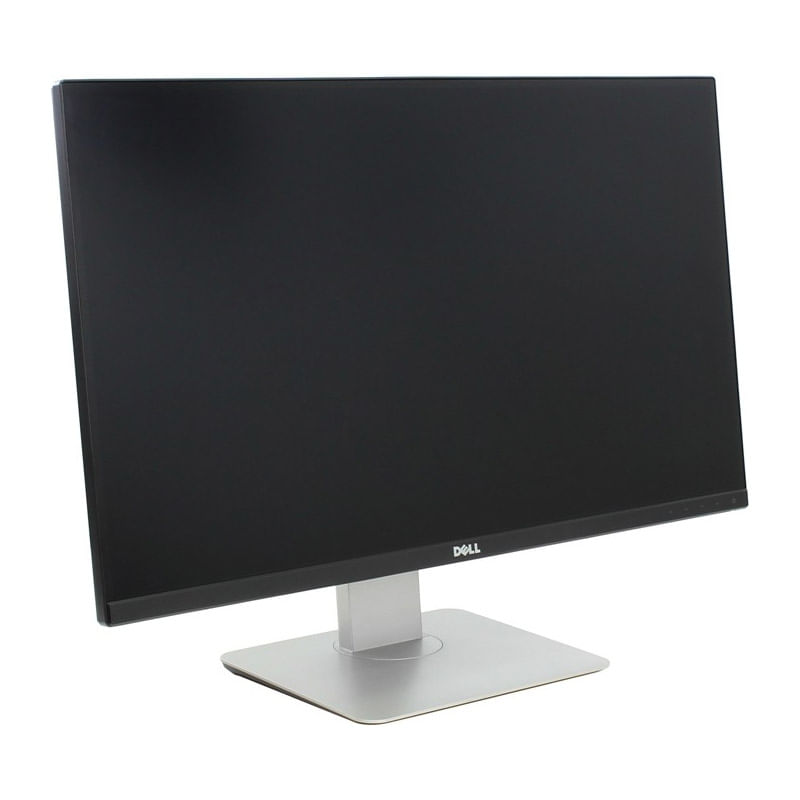dell-ultrasharp-u2715h-monitor-ips-led-27----2560-x-1440-pixeli-40080-582-29