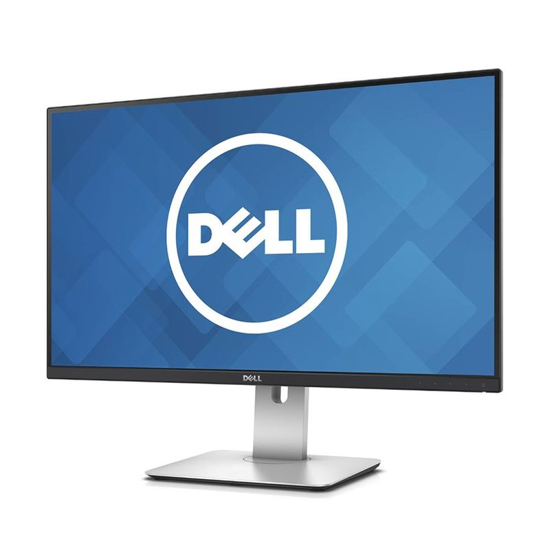dell-ultrasharp-u2715h-monitor-ips-led-27----2560-x-1440-pixeli-40080-14-407