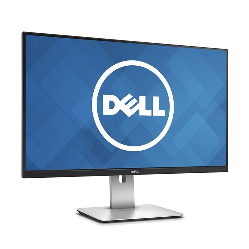dell-ultrasharp-u2715h-monitor-led-27----2560-x-1440-pixeli-40080-1-13